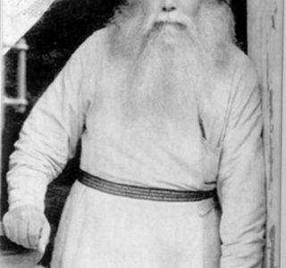20 ноября — Священномученика Кирилла (Смирнова), митрополита Казанского (†1937)